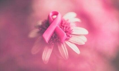 Samen kunnen we borstkanker verslaan
