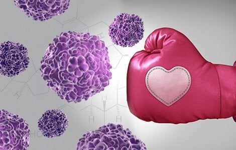 Borstkanker verslaan
