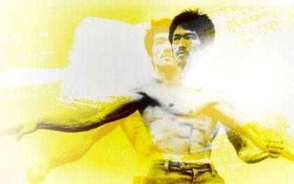 7 mentale oefeningen van Bruce Lee