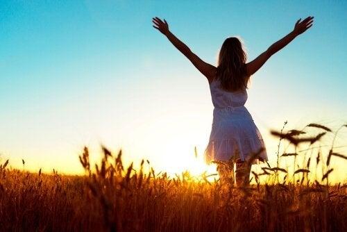 Waarderen wat je hebt: de beste manier om dankbaarheid te tonen