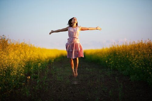 Waarom het belangrijk is om een levensdoel te hebben