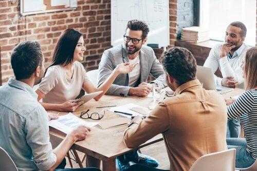 Emotionele intelligentie op het werk: waarom is het belangrijk?