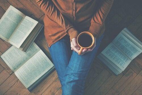 Citaten Uit Sprookjes : Citaten uit boeken om over na te denken verken je geest