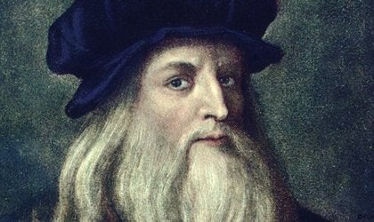 5 geweldige citaten van Leonardo da Vinci