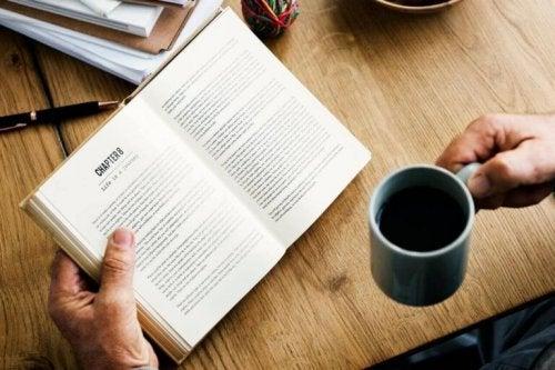 Citaten uit boeken