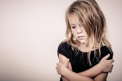 Hyperouderschap: overbeschermde kinderen en stress