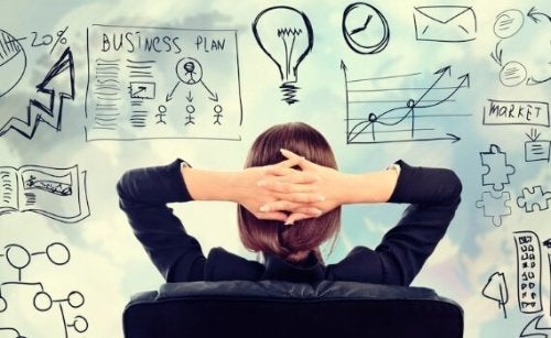 Planning als drogreden: een tegenhanger van productiviteit
