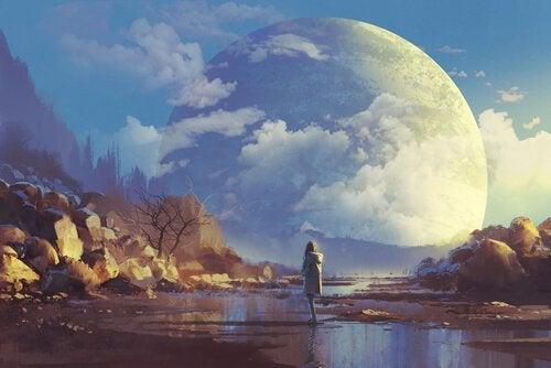Wat is een utopie eigenlijk precies?
