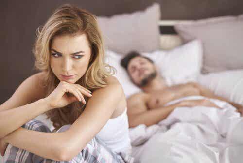 Hoe zijn zelfconcept en seksualiteit gerelateerd?