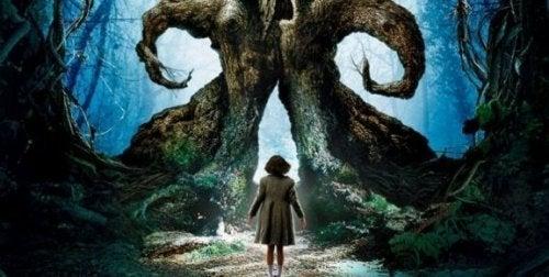 Pan's Labyrinth: wanneer ongehoorzaamheid een plicht is
