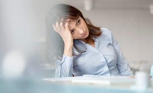 5 Redenen waarom psychotherapie kan mislukken