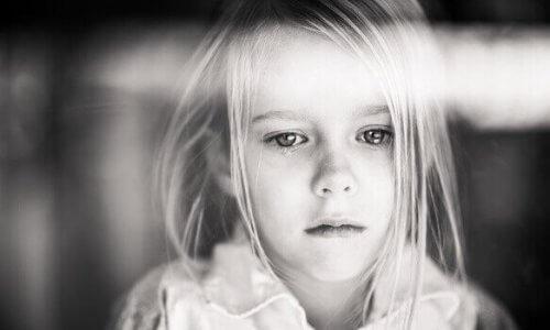 Chronische pijn bij kinderen: een onopgemerkte ziekte
