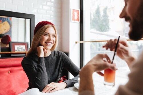 Een emotionele band opbouwen met anderen: twee tips