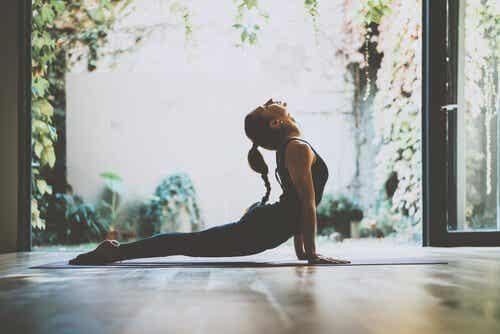 Stimulatie van de nervus vagus verbetert je gezondheid