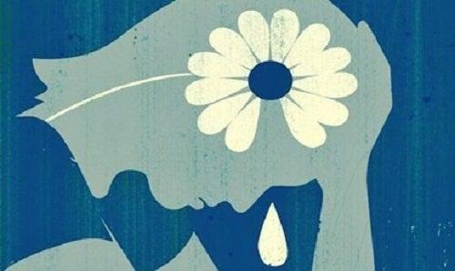 Lichamelijke symptomen van depressie: wat vertelt jouw lichaam je?