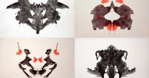De nalatenschap van Rorschach