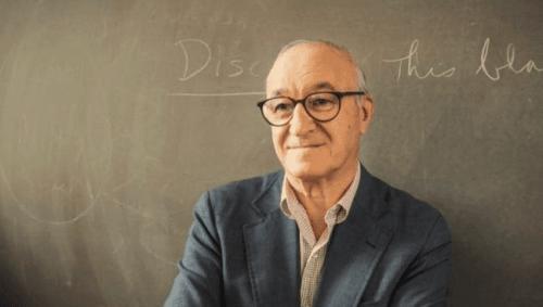 Het belang van sociaal leren volgens Albert Bandura