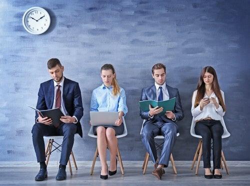 Je voorbereiden op een sollicitatiegesprek: 5 strategieën