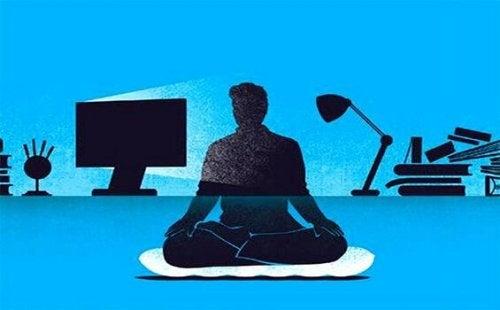 Voordelen van mindfulness op je werk