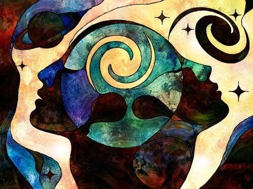 Susto: wanneer de geest het lichaam verlaat