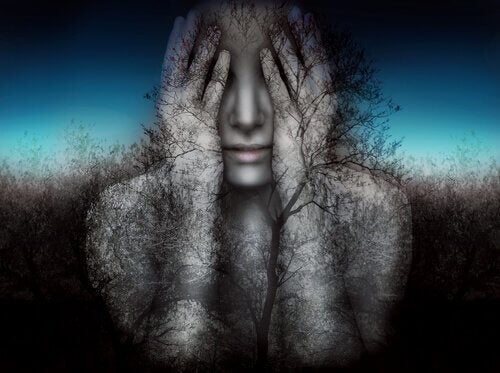 Veranderingsblindheid of hoe we ons visuele vermogen overschatten
