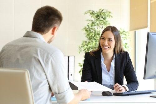 Assertiviteit op de werkvloer: vijf sleutelelementen