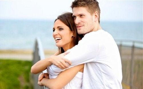 Wat is het verschil tussen bewondering en liefde