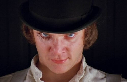 A Clockwork Orange: Gedrag en vrijheid