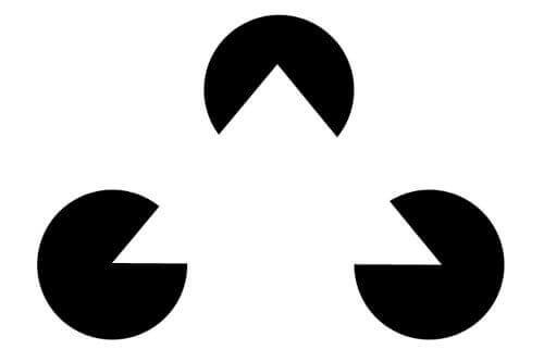 Gestaltprincipes