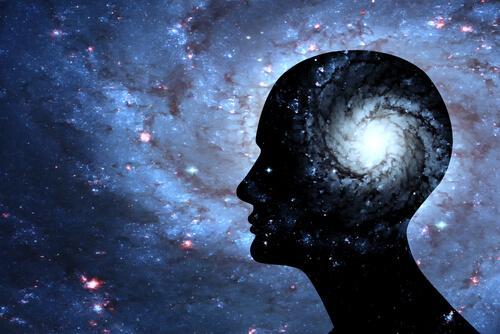 De onbewuste geest: de 7 beste quotes