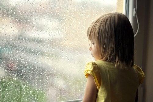 Een transseksueel kind: het verhaal van Maria
