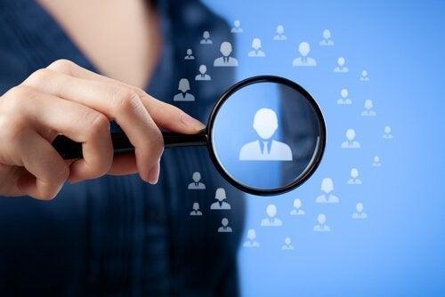 De huidige waarde van je persoonlijke informatie
