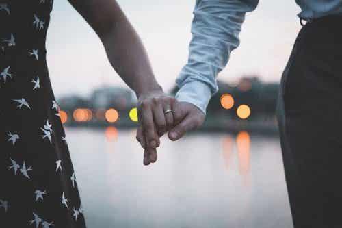 Is monogamie meer een ideaal dan een realiteit?
