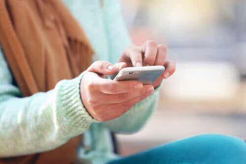 Zeven tips voor WhatsApp-groepen voor ouders