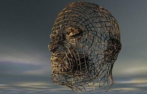 De angstige hersenen en de amygdala