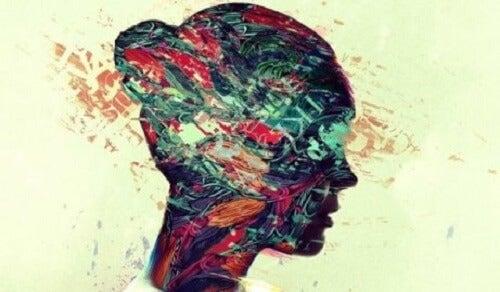 De intellectueel en de kunstenaar