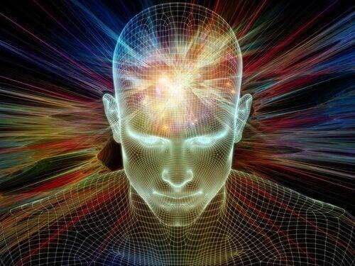De transpersoonlijke psychologie