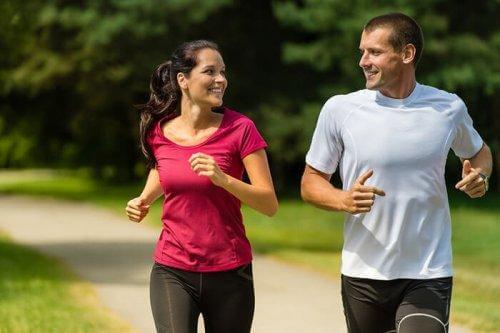 5 voordelen van een gezamenlijke hobby
