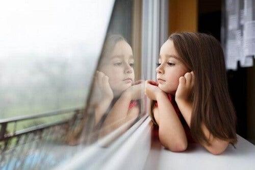 De voor- en nadelen van een enig kind zijn