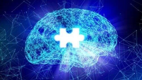 Een overzicht van de psychofysiologie