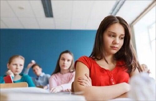 Fundamentele vaardigheden van leerkrachten