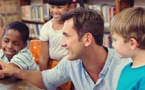 Het belang van emotionele intelligentie bij leraren