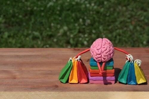 Marketing en het gebruik van psychologische strategieën