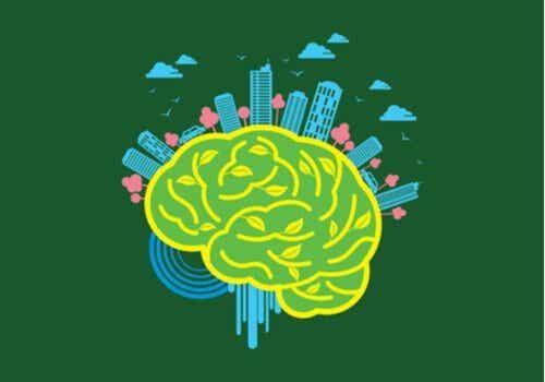 Neuro-architectuur: de impact van de omgeving op de hersenen