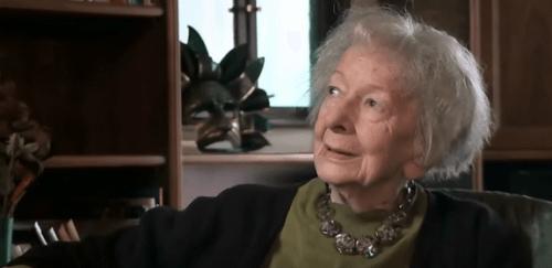 Vijf betekenisvolle citaten van Wislawa Szymborska