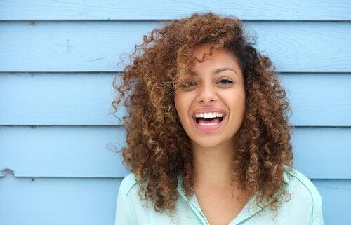 Wat vertelt de neurowetenschap van het geluk ons?