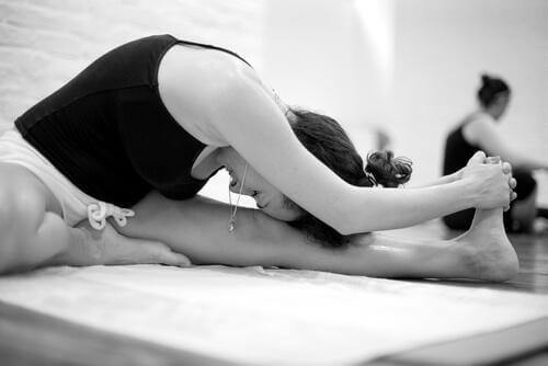 Bikram Yoga: kenmerken en voordelen