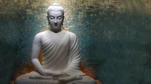 5 tips uit het boeddhisme om chaos te beheren