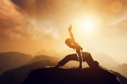 Citaten van Bruce Lee om je innerlijke krijger te wekken