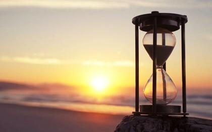Cognitief geduld: de wereld verwerken zonder haast